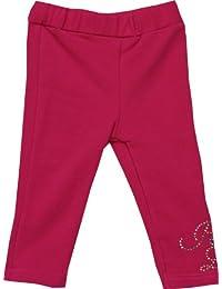 Pezzo D`oro Babyleggings 31031 Legging- Kleinkind