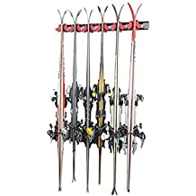suchergebnis auf f r skihalterung wand. Black Bedroom Furniture Sets. Home Design Ideas
