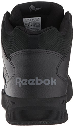 Reebok-Mens-Royal-Bb4500-Hi2
