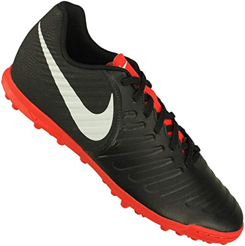 Nike Legend 7 Club Tf Scarpe da Ginnastica Basse Uomo | Online Shop  | Scolaro/Signora Scarpa