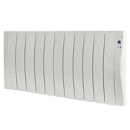 Haverland 12500141 WI11 SmartWave - Emisor térmico/radiador