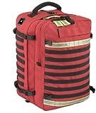 Zaino di emergenza, modello PARAMED?S | borsa per fiale | Dimensioni : 31 x 47 x 22.5 cm