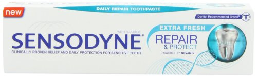 sensodyne-repairand-protect-extra-fresh-toothpaste-75-ml-pack-of-3