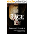 Rage: A Forensic mystery and suspense thriller