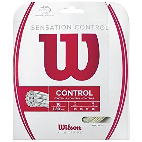 Wilson Sensation Control 16 String Set by Wilson