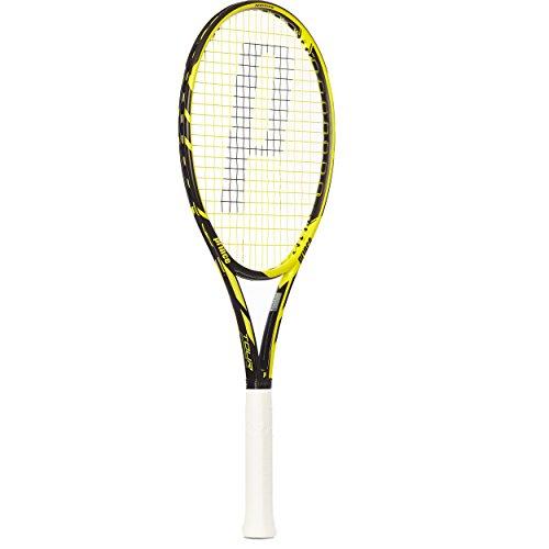 Prince Tour 98 (besaitet) - Raqueta de tenis, G4