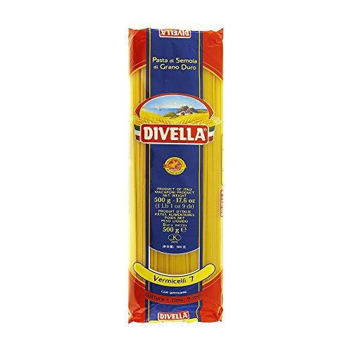 divella-vermicelli-italienische-spagetti-nudeln-nr-7-1kg