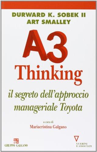 a3-thinking-il-segreto-dellapproccio-manageriale-toyota
