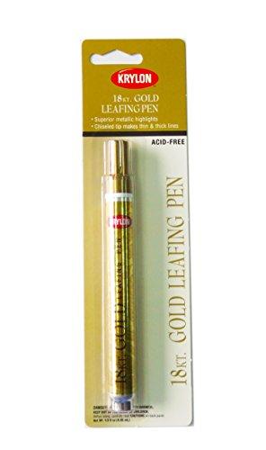 krylon-leafing-pen-18-kt-gold-9901
