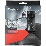 Aputure Pro Coworker Télécommande sans fil pour Samsung GX-1S/GX-1L/GX-10