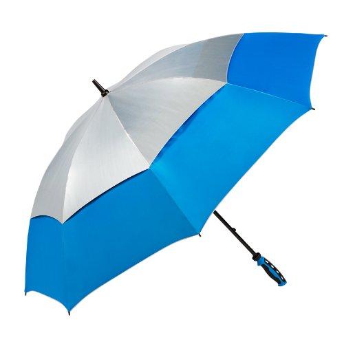 shedrain-parapluie-cannes-bleu-taille-unique