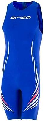 Orca RS1Killa Swim Skin-Swimsuit