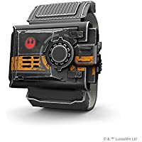 Sphero Star Wars BB-8 Interactive Force Band (Black)