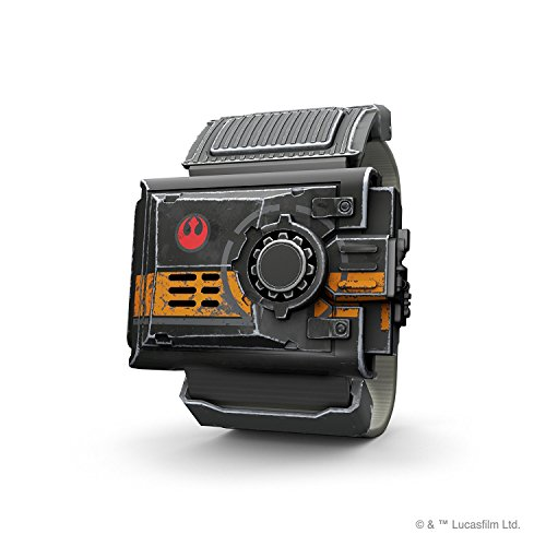 Star Wars Force Band von Sphero