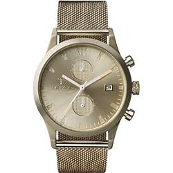 Triwa LCST116-CS010417 Sort of Black Watch