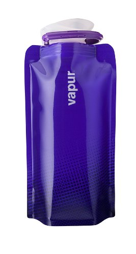 vapur-shades-botella-reutilizable-de-plstico-para-agua-morado-05-litros