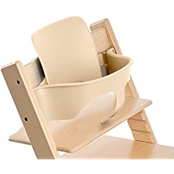 Stokke - Conjunto asiento bebé para Tripp Trapp
