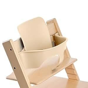 stokke baby set f r kinderhochstuhl tripp trapp baby. Black Bedroom Furniture Sets. Home Design Ideas