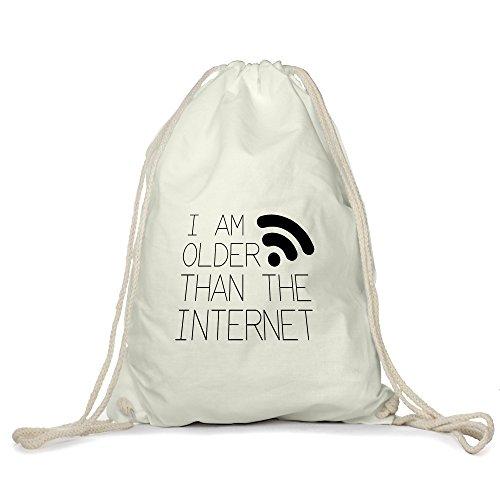 i-am-older-than-the-internet-motiv-auf-gymbag-turnbeutel-sportbeutel-stylisches-modeaccessoire-tasch