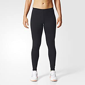 adidas S97155 Leggings für Damen
