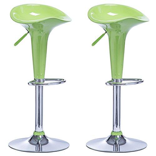woltu-bh25gn-2-sgabelli-da-bar-sedia-cucina-con-schienale-poggiapiedi-plastica-cromato-altezza-regol