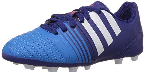 adidas-nitrocharge-40-fxg-j-jungen-fussballschuh-blue-38
