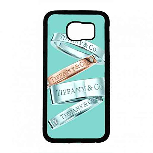 cool-tiffany-co-logo-samsung-galaxy-s6-casetiffany-logo-custodia-cover-black-hard-plastic-case-cover