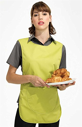 grembiule-con-pannello-posteriore-e-tasca-davanti-indumenti-dal-lavoro-donna-s-verde-lime
