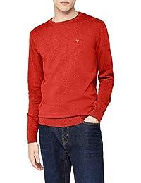 bf563575d841 Suchergebnis auf Amazon.de für  3XL - Sweatshirts   Sweatshirts ...