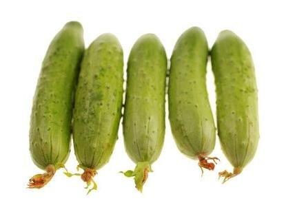 30 Pcs / paquet Concombre Graines Cour Jardin Cucumis semences Jardin Décoration Bonsai Graines de fleurs 15