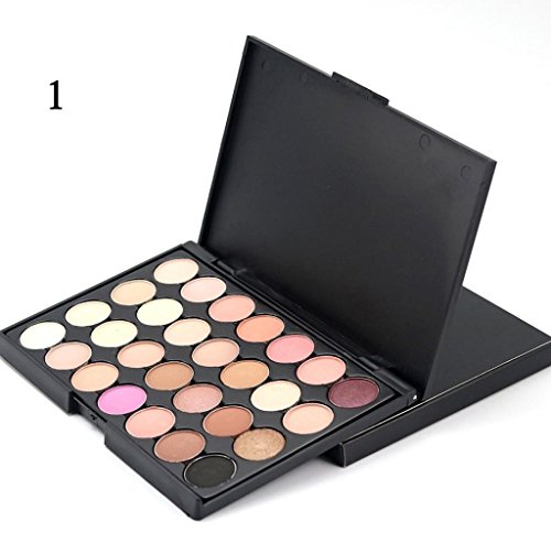 tefamore-28-colors-makeup-neutral-nudes-warm-eyeshadow-palette-a
