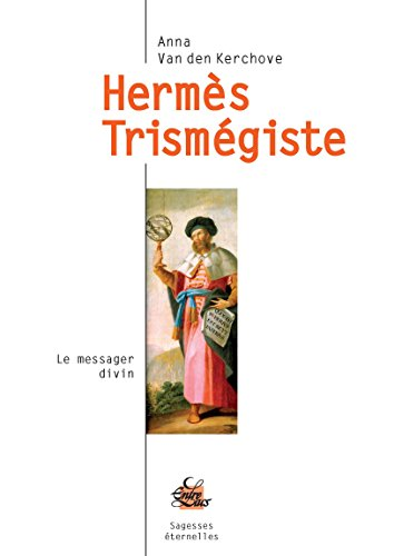 Herms Trismgiste