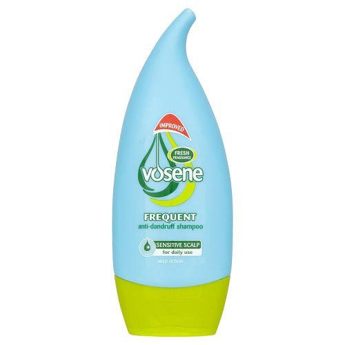 lornamead-vosene-frequent-anti-dandruff-shampoo