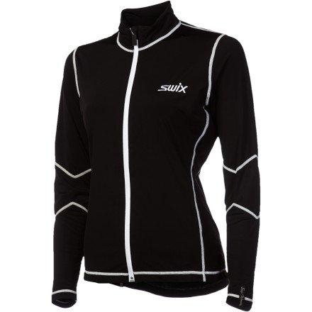cirrus-tech-chaqueta-de-esqui-negro-tallamedium