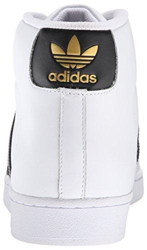 Zoom IMG-2 adidas performance pro model scarpa
