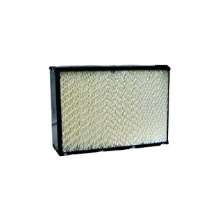 Aprilaire 4510 Replacement Filter