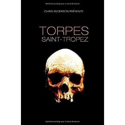 TORPES - SAINT-TROPEZ