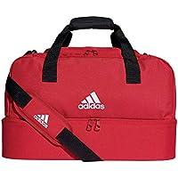 a9c9e97ad adidas Tiro Du BC S, Borsa Sportiva Unisex-Adulto, 24x15x45 centimeters (W