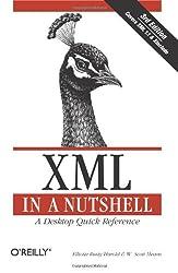 XML in a Nutshell 3e