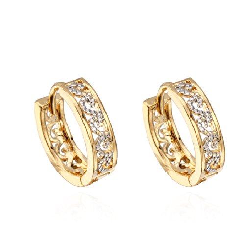 xy-angel-hollow-design-engagement-18k-gold-platinum-filled-modish-huggie-earring-er0561