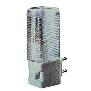 ARTELETA HL.300Nachtlicht mit Schalter