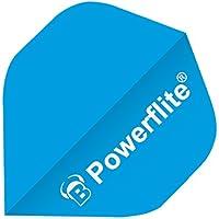 Bulls 6de 6Pack Power Flite, Unisex, Bull's 6-Pack Powerflite, Azul, 1