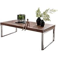 Suchergebnis Auf Amazon De Fur Massivholz Couchtische Tische