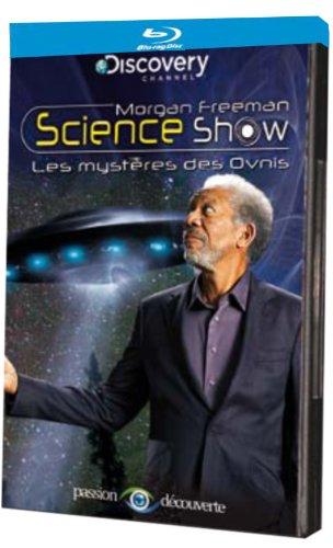 morgan-freeman-science-show-les-mysteres-des-ovnis-blu-ray