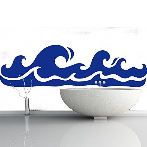 onde-di-laminazione-wall-sticker-sea-adesivo-art-disponibile-in-5-dimensioni-e-25-colori-extra-grand