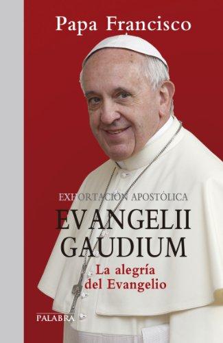 Evangelii gaudium. Exhortación apostólica: 57 (Documentos MC) por Papa Francisco