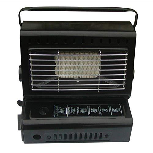 Calentador Exterior Calentador Gas Calentador Viaje