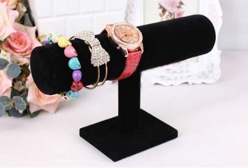 ard-plate-forme-de-presentation-bracelet-bijoux-chaine-montre-barre-en-t-rack-presentoir-magasin-bij