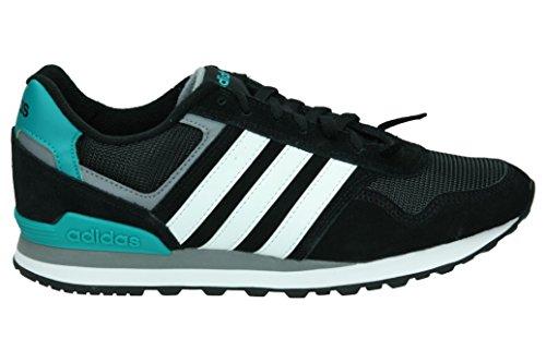 new style 9b5cc b2732 Adidas 10K - Zapatillas Deportivas Unisex 10K