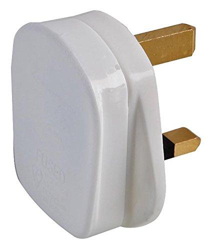 conector-de-red-con-fusible-de-13-amperios-con-ajuste-rapido-enchufe-de-tres-clavijas-del-reino-unid